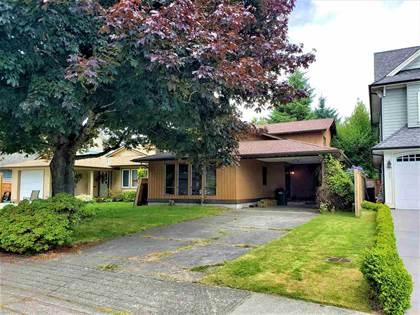 Single Family for sale in 11420 KESTREL DRIVE, Richmond, British Columbia, V7E4E2