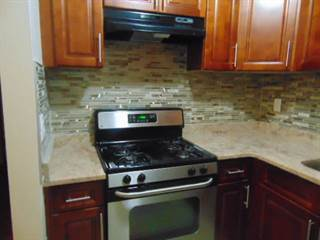 Single Family for rent in none, Bronx, NY, 10466