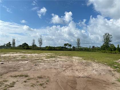 Lots And Land for sale in 14738 COMO CIRCLE, Bradenton, FL, 34202