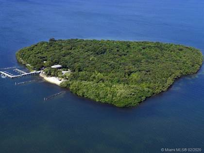 Residential Property for sale in 10 Cannon Point, Key Largo, FL, 33037