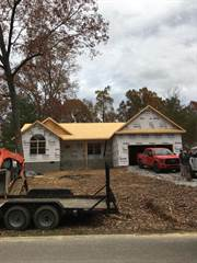 Single Family for sale in 2689 Spruce Loop, Crossville, TN, 38555