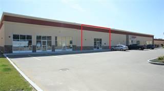 Retail Property for sale in 611 10471-99 AV, Fort Saskatchewan, Alberta, T8L0V6