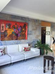 Condo for sale in Kings Terrace Cond, San Juan, PR, 00907