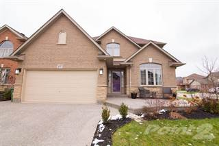 Residential Property for sale in 197 Southbrook Drive, Binbrook, Ontario, L0R 1C0