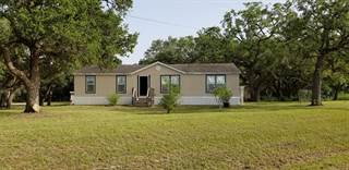 Residential Property for sale in 1125 Garcitas Creek Road, Inez, TX, 77968