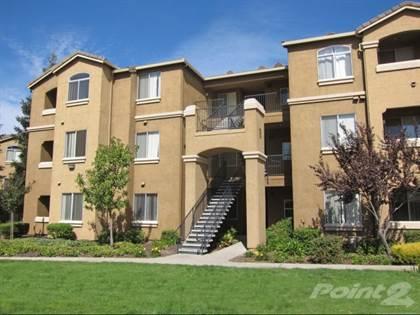 Apartment for rent in PINNACLE AT GALLERIA, Roseville, CA, 95678