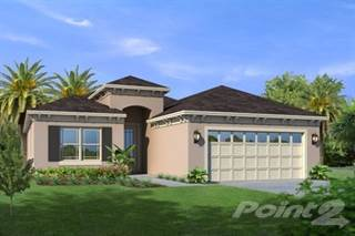 Single Family for sale in 14444 Tarves Drive, Hudson, FL, 34667