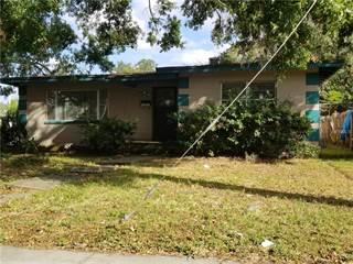 Single Family for sale in 231 N DOLLINS AVENUE, Orlando, FL, 32805