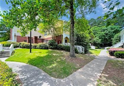 Residential Property for sale in 1731 Pryor Road SW 110, Atlanta, GA, 30315