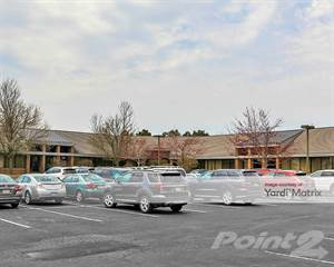 Office Space for rent in Lehigh Valley Corporate Center - 1655 Valley Center Pkwy - Suite # Not Known, Hanover Township, PA, 18017