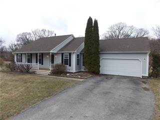 Single Family for sale in 50 Aurora Court, Greater Wakefield-Peacedale, RI, 02879