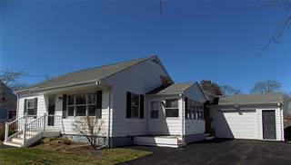 Single Family for sale in 8 Gladding Street, Bristol, RI, 02809