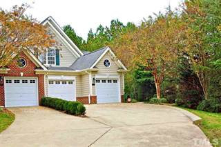 Townhouse for sale in 10171 Mizner Lane, Raleigh, NC, 27617