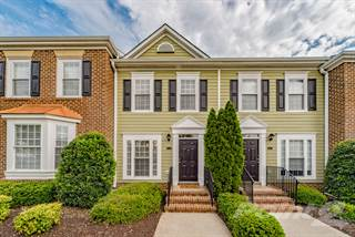 Apartment for rent in The Estates at Horsepen - The Somerset, Richmond, VA, 23226