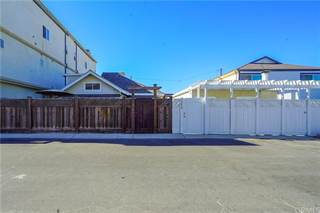 Multi-family Home for sale in 16461 24th Street, Sunset Beach, CA, 90742
