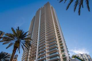 Condo for sale in 100 1st Ave N, St. Petersburg, FL, 33701
