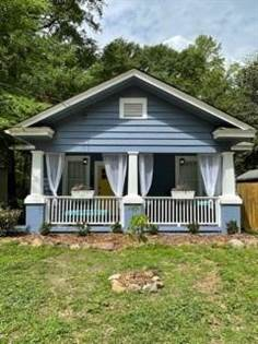 Residential Property for sale in 1157 Indale Place SW, Atlanta, GA, 30310