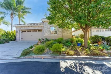 Single-Family Home for sale in 5920 Pistoia Way , San Jose, CA, 95138