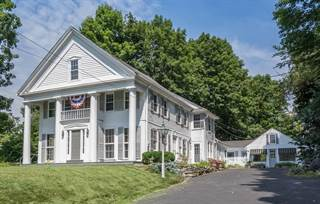 Single Family for sale in 2 Crescent Street, Stow, MA, 01775
