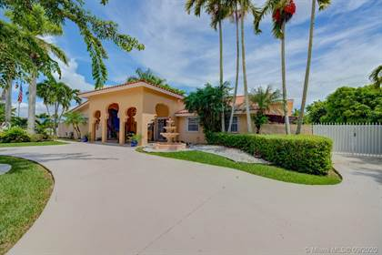 Residential Property for sale in 18981 SW 129th Ave, Miami, FL, 33177
