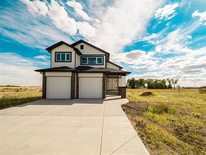 Residential Property for sale in 712 Sixmile Crescent S, Lethbridge, Alberta, T1K 7C5