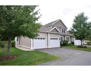 Townhouse for sale in 3 Preston Way 3, Acton, MA, 01720