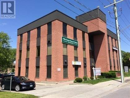 Office Space for rent in 30 PROSPECT ST 201, Newmarket, Ontario, L3Y3S9