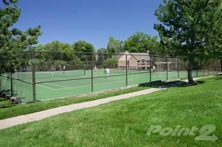 Apartment for rent in Saddle Creek Apartments - Derby, Novi, MI, 48375