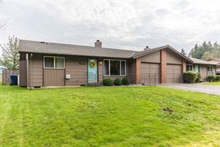 Multi-family Home for sale in 19713 51st Dr NE, Arlington, WA, 98223