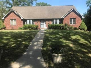 Single Family for sale in 3107 N 35th Street, St. Joseph, MO, 64506
