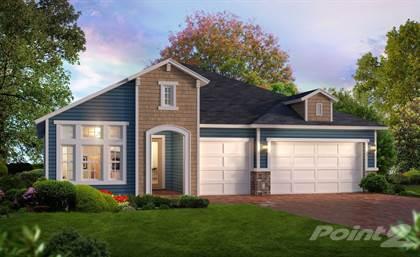 Singlefamily for sale in 5214 Clapboard Cove Ct., Jacksonville, FL, 32226