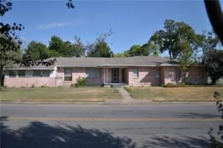 Single Family for sale in 1833 Greendale Drive, Dallas, TX, 75217