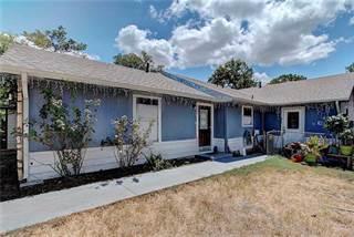 Multi-family Home for sale in 1305 Webberville RD, Austin, TX, 78721