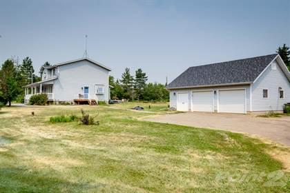 Residential Property for sale in 730 195 Ave NE, Edmonton, Alberta, T5Y 6M7