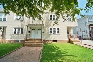 Duplex for sale in 839 Delafield Avenue, Staten Island, NY, 10310