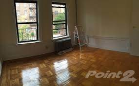Residential Property for rent in 300 odgen ave, Bronx, NY, 10452