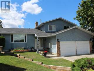Single Family for sale in 2297 BALFOUR CRT, Kamloops, British Columbia, V1S1H5