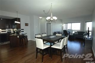 Condo for sale in 227 Pinehouse DRIVE 408, Saskatoon, Saskatchewan, S7K 6N9