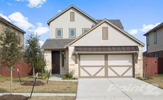 Single Family for sale in 25245 Woods Acre Drive , Kingwood, TX, 77339