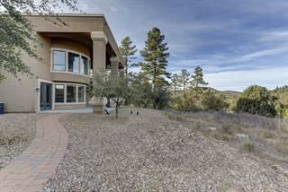 Single Family for rent in 1805 Bridge Park Place, Prescott, AZ, 86305
