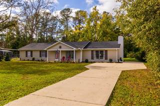 Single Family for sale in 122 Bogue Sound Drive, Greater Morehead City, NC, 28570
