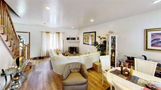 Apartment for sale in 1517 kimball st, Brooklyn, NY, 11234