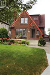 Single Family for sale in 2007 VIMY, Windsor, Ontario, N8W1P2