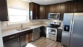 Single Family for sale in 3425 S Plaza Trail, Virginia Beach, VA, 23452