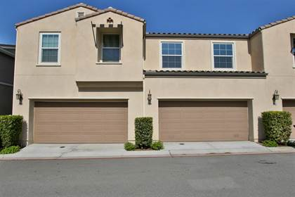 Residential Property for sale in 1724 San Eugenio, San Diego, CA, 92154