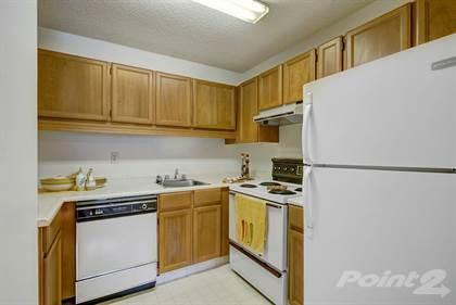 Apartment for rent in Gateway Square, St. Albert, Alberta