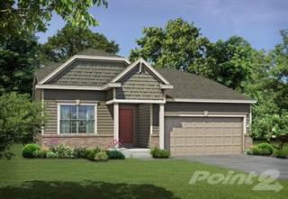 Single Family for sale in 204 Montrose Ct., O'Fallon, MO, 63368