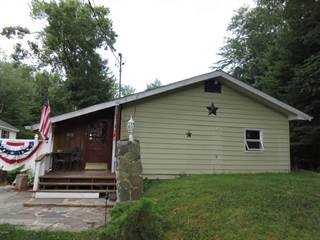 Single Family for sale in 842 Route 6, Shohola, PA, 18458
