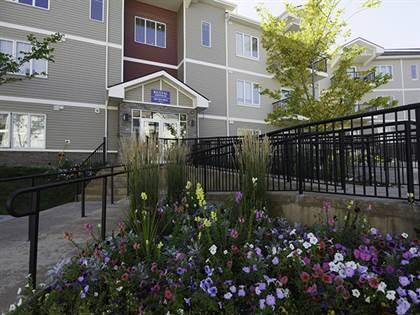 Apartment for rent in 1540 Sherwood Blvd. NW (2000), Calgary, Alberta, T3R 0K5