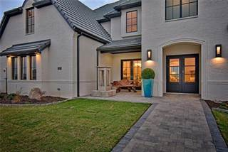 Single Family for sale in 1105 Knoll Crest Drive, Mansfield, TX, 76063